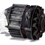 piece_mecanique_web