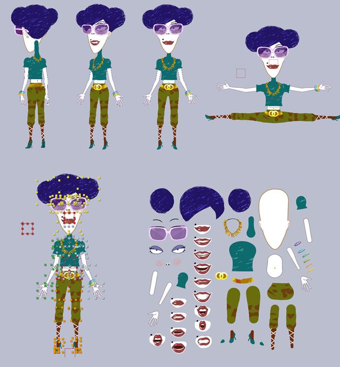 Mise en page puppet_01